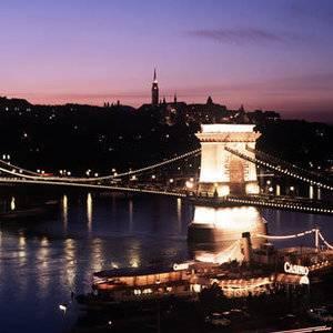 ロマンチックな女子旅をしよう!ヨーロッパの美しい都市に行ってみたい